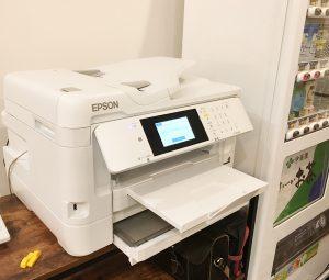 IMG_8304_printer