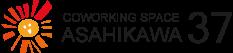 ASAHIKAWA 37